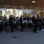 (Bild:Musikverein Goldau)